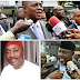 OKOROCHA'S MEDIA HIRELING ONWUASOANYA FCC JONES SLAUGHTERS FANI-KAYODE AND UCHE ONYEAGOCHA