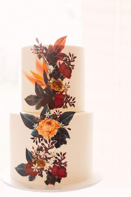 poppy and sage photographybrisbane wedding cakes designer cake dessert weddings