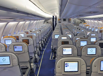 20_consigli_in_aereo