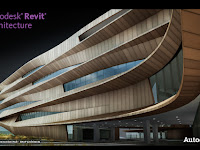Download Revit Architecture 2013 full