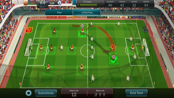 football-tactics-and-glory-pc-screenshot-www.ovagames.com-3