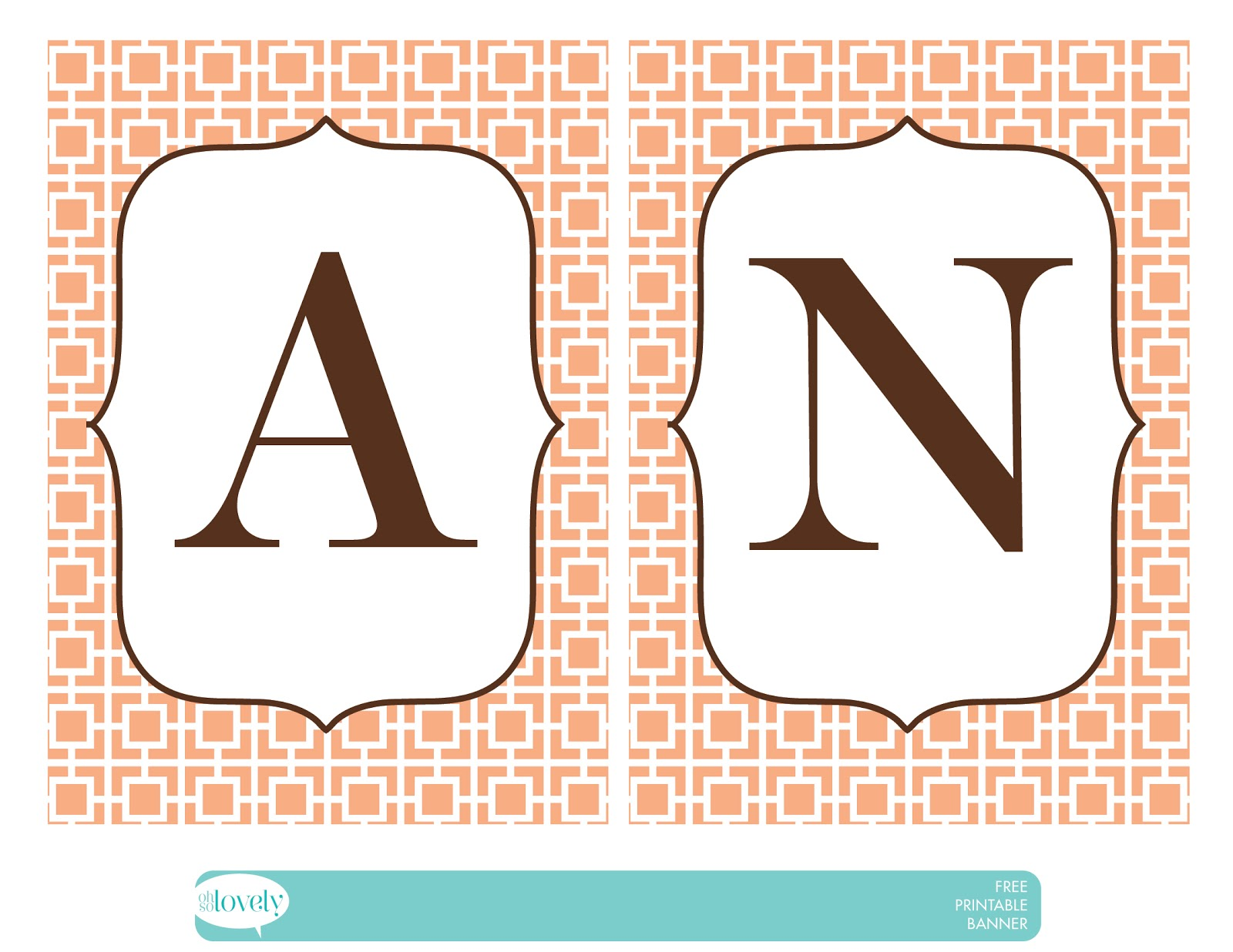 Freebies thanksgiving printables oh so lovely blog on letter sized white card stock paper and cut them out with scissors a large 15 hole punch is also a very helpful too that helps give an even more spiritdancerdesigns Images