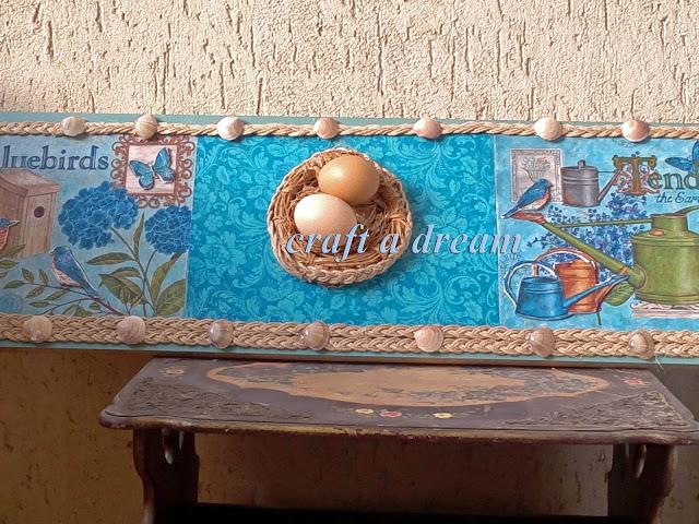 ahsap-panoya-dekoratif-dekupaj