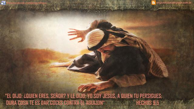 Resultado de imagen para IMAGENES DE LA CONVERSIÓN CRISTIANA