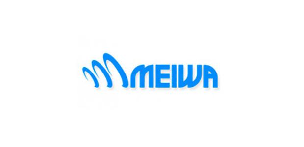 Lowongan Kerja PT. Meiwa Kogyo Indonesia KIIC Karawang