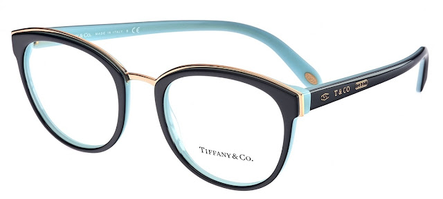 oculos-graduados-tiffany