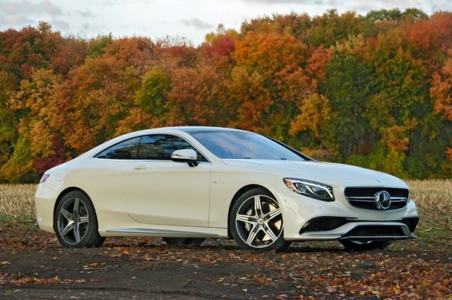 xe-mercedes-benz-s63-amg-4matic-coupe-2