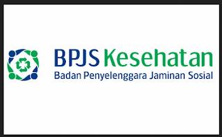 Lowongan Kerja BUMN Terbaru  BPJS Kesehatan