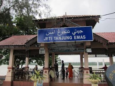 Inilah 8 Penginapan Murah di Surabaya