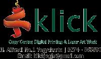 Lowongan Kerja Klick Yogyakarta Terbaru di Bulan September 2016