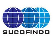Logo PT Superintending Company of Indonesia (Persero)