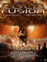 Film COLD FUSION en Streaming VF