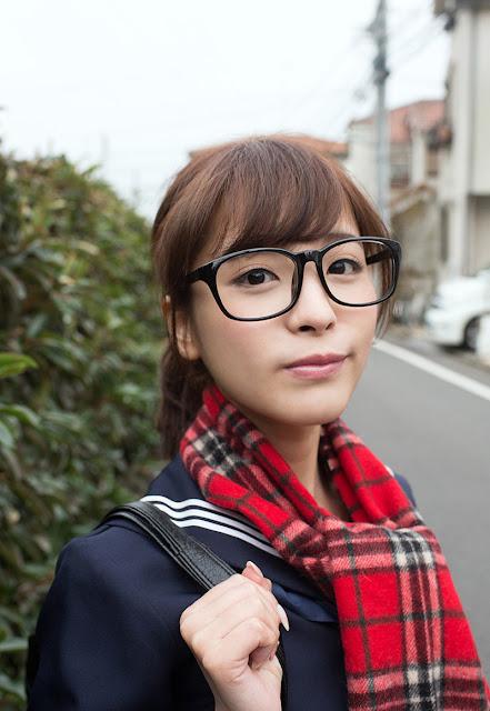 桃乃木かな Momonogi Kana 画像 Images
