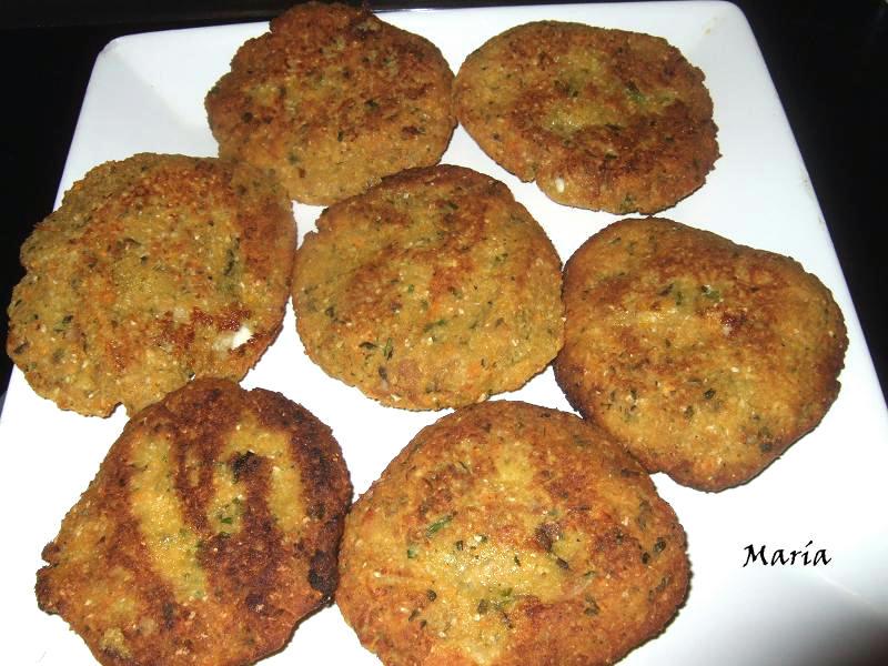 Para hincar el diente k m m k hamburguesa vegetal con - Calorias alubias cocidas ...