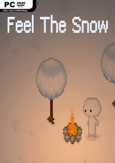 Download Feel The Snow v18.10.2016 PC Game
