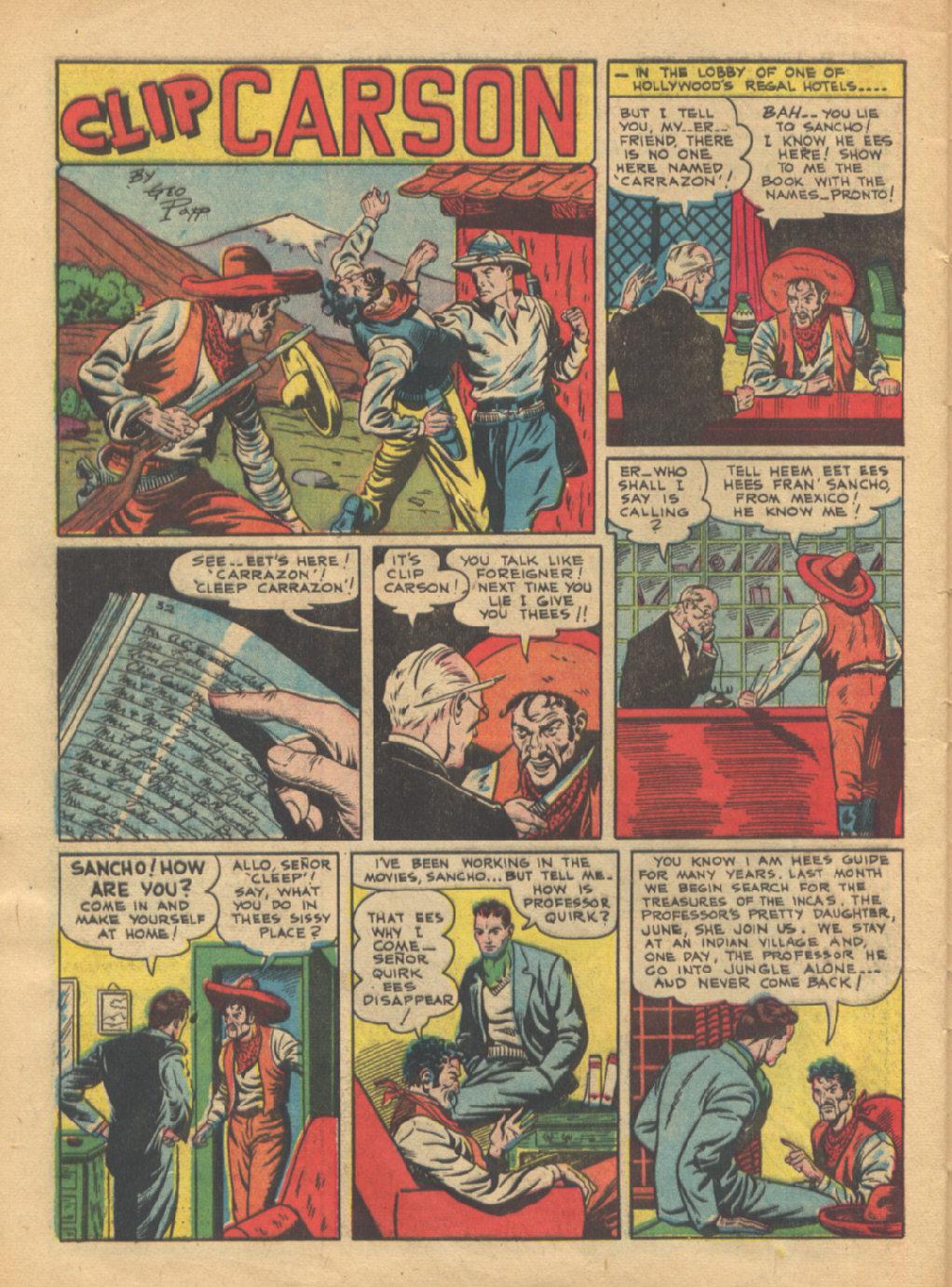 Action Comics (1938) 31 Page 47