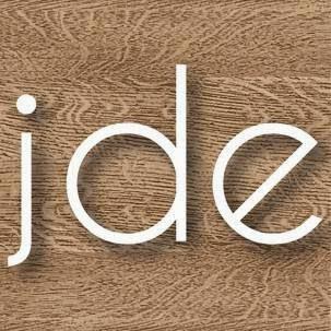 magasin d'usine de meubles JDE