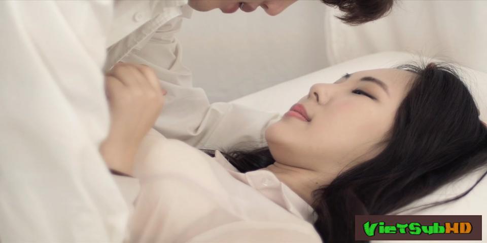 Phim Nhìn Trộm Gái Xinh VietSub HD | Young Woman Delicious Peeping 2016