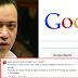 Watch: Trillanes Accidentally Let Slip That His Allegations Were Based On Google