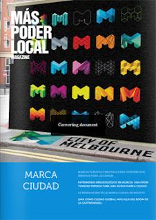 http://www.maspoderlocal.es/files/revistas/28-E571881dc281461223900-revista-1.pdf