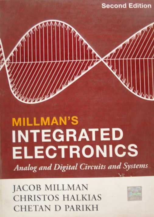 Electronics Devices Pdf