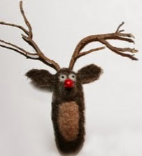 http://translate.googleusercontent.com/translate_c?depth=1&hl=es&rurl=translate.google.es&sl=en&tl=es&u=http://www.lauraleeburch.com/2011/11/needle-felted-rudolph-ornament-tutorial/&usg=ALkJrhhf9RVRvHJG8UTIMzrciQAbe4Nx_Q
