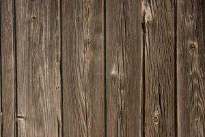 texture kayu sketchup