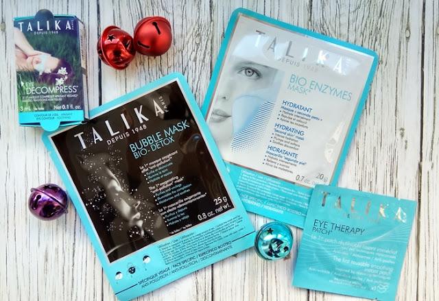 Talika SOS Party Kit-2