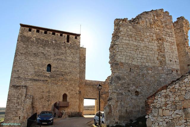 Haza, Burgos, Castilla y León