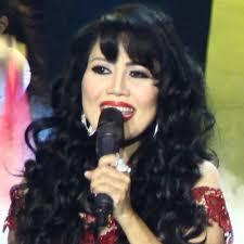 Kunci Gitar ( Lirik ) Lagu Rita Sugiarto - Acuh Tak Acuh