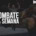 Combate da Semana #2 - John Cena vs. AJ Styles