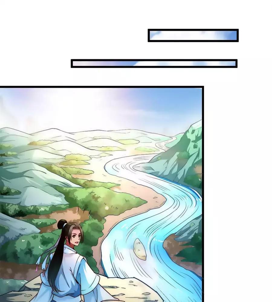 Liêu Liêu Nhân Thân Tu Tiên Truyện Chapter 87-90 - Trang 46