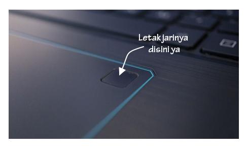 Laptop Asus ViVoBook Pro F570_Rrythien_11