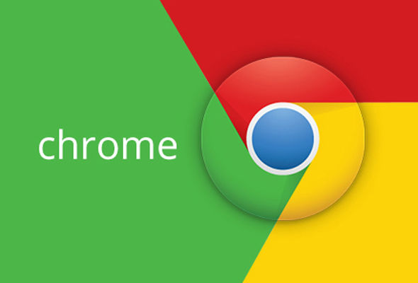 Google Chrome Merilis Fitur Untuk Menonaktifkan Autoplay Vidio