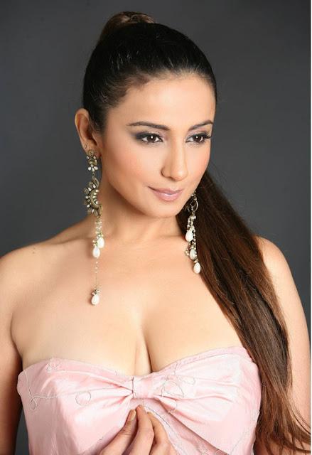 Divya Dutta sex story