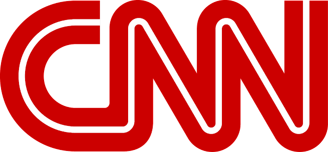 download logo cnn channel icon svg eps png psd ai vector color free #logo #cnn #svg #eps #channel #psd #ai #vector #color #console #art #vectors #vectorart #icon #logos #icons #socialmedia #photoshop #illustrator #symbol #design #web #shapes #button #frames #buttons #apps #app #smartphone #network
