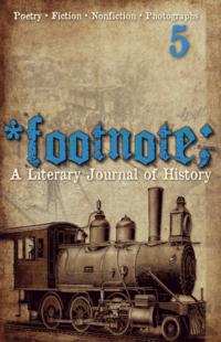 Footnote 5
