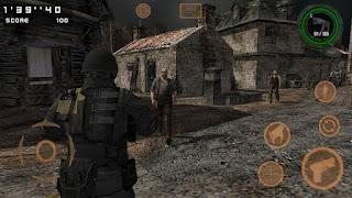 Resident Evil 4 Remake mod apk cheat hacks tricks