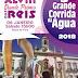 XLVIII GRANDE PRÉMIO DOS REIS - III CORRIDA DA ÁGUA (FARO)