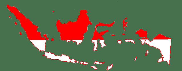 Go Digital Untuk Indonesia Yang Lebih Baik