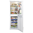 Hotpoint RFAA52P Fridge Freezer