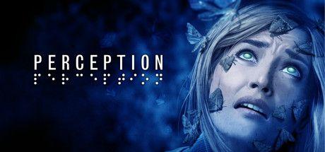 Perception Remastered