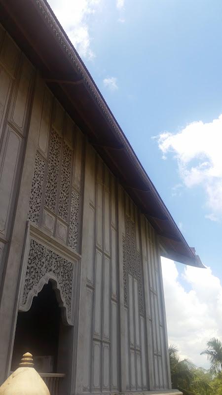 Muzium Terengganu 3