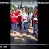 [VIDEO] Semakin Banyak Tingkah, Semakin Banyak Ditertawakan; Pendukung Ahok Mau Bubarin FPI kok Sepi?