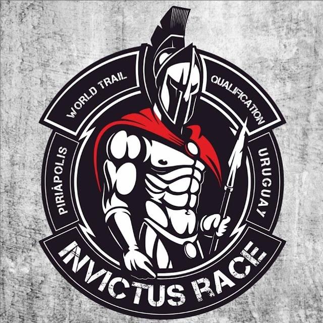 84k 42k 15k 7k Invictus Race Ultra Trail (cerros de Piriápolis y Pan de Azúcar 03/may/2020)