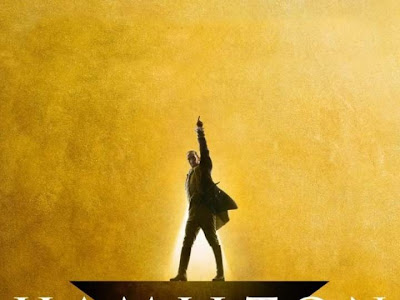 Movie: Hamilton (2020) (Download Mp4)
