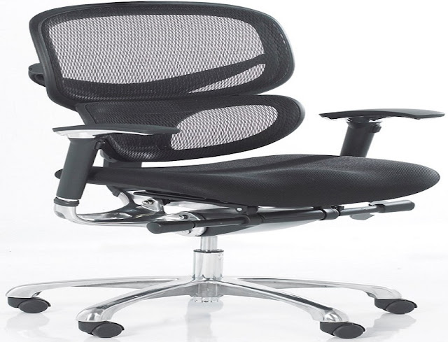 buy cheap ergonomic office chair used for sale