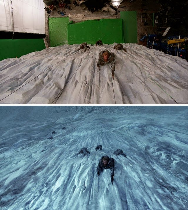 VFX-in-Movies-2