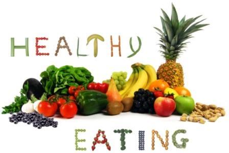 Kebiasaan Sehat Pada Saat Puasa Yang Harus Diterapkan