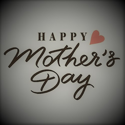 Happy Mother Day Images, Wishes, Greetings Free Download 1